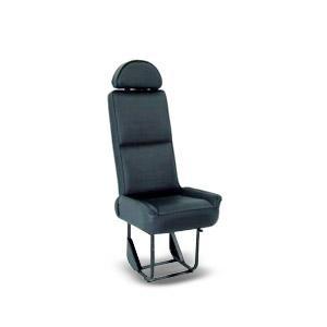 Jump Seats