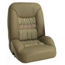 Qualitex Aristocrat Low Back Truck Seat