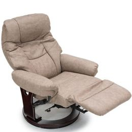 Qualitex Cabana RV Euro Recliner
