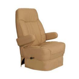 Qualitex De Leon Wide Boy RV Furniture