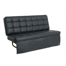 Qualitex Duchess Sprinter Sofa Bed
