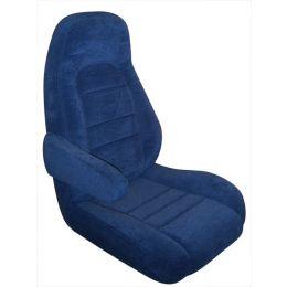 Qualitex Eagle High Back Van Seat