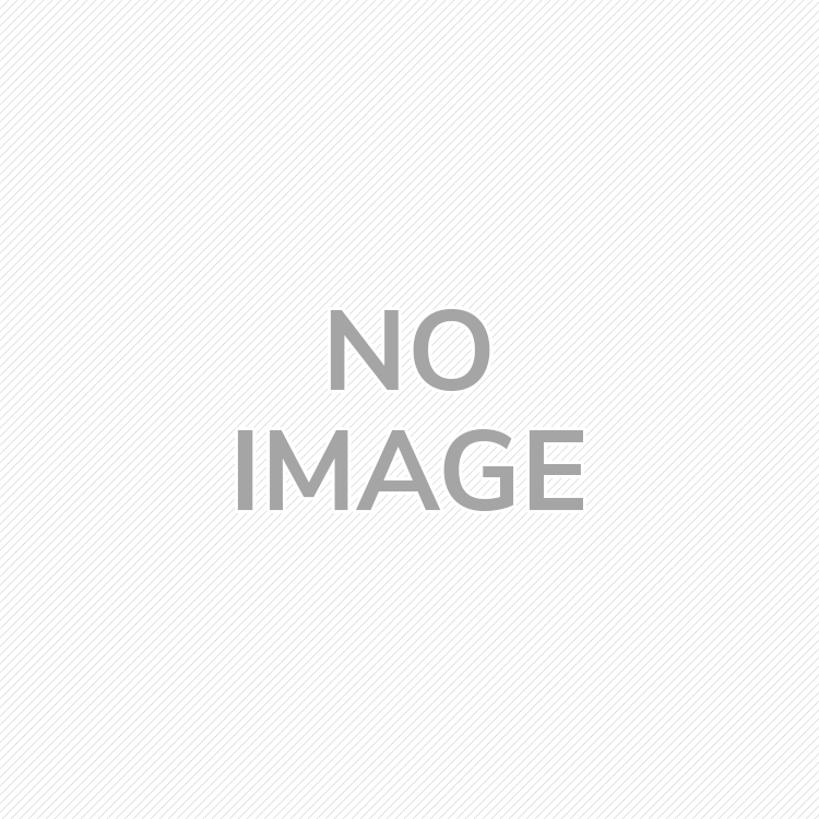Qualitex Express SUV High Back 40-20-40