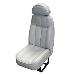 Qualitex Van Jump Seat