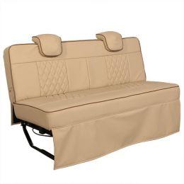 Qualitex LaCrosse Sprinter Sofa Bed
