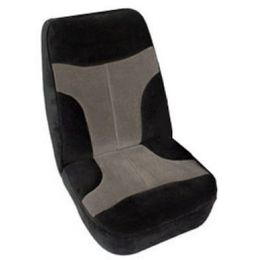 Qualitex Laguna Low Back Truck Seat