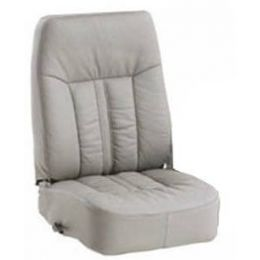 Qualitex Lanair Low Back Truck Seat