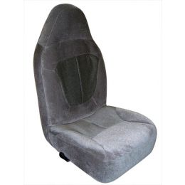 Qualitex Legacy High Back Truck Seat