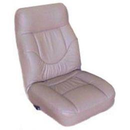 Qualitex Mendocino Low Back Truck Seat