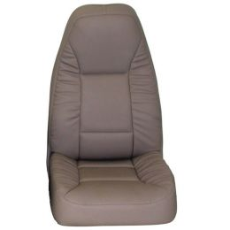 Qualitex Mirage High Back Truck Seat