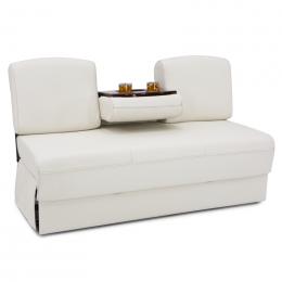 Qualitex Modesto I RV Sleeper Sofa Bed