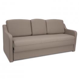Qualitex Modesto II RV Sleeper Sofa Bed