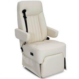 Sensational High Back Captain Chairs Best High Back Captain Chairs For Short Links Chair Design For Home Short Linksinfo