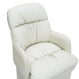 Qualitex Sonoma RV Barrel Chair Seating