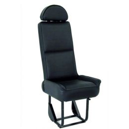 Qualitex 2007-2011 Sprinter Jump Seat