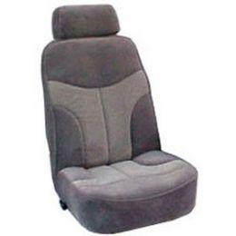 Qualitex Laguna High Back Truck Seat