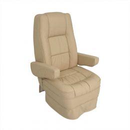 Qualitex Venture Captain Chair RV Recliner