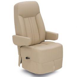 Qualitex Ethos Captain Chairs