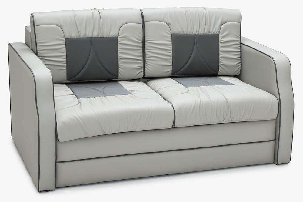 Augusta sofa bed