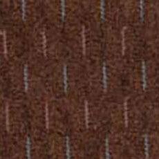 Scottsdale Walnut T311