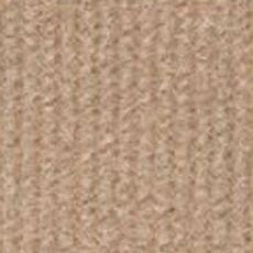 Encore Sandstone V11