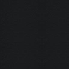 Midnight Black IL211