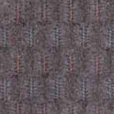 Scottsdale Charcoal X161