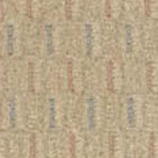 Scottsdale Sandstone P775