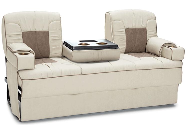Fine Qualitex Alameda Rv Sofa Bed Forskolin Free Trial Chair Design Images Forskolin Free Trialorg